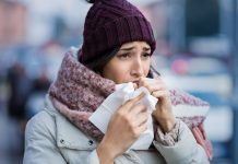 1-sezonul-de-gripa