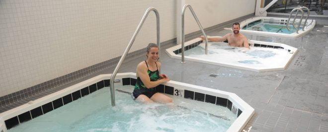 Sănătate cu apă - Formula AS
