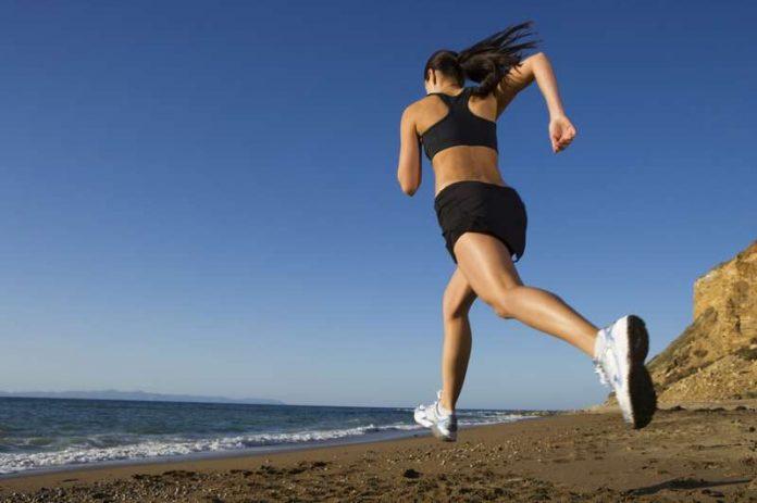 1-alergat-jogging