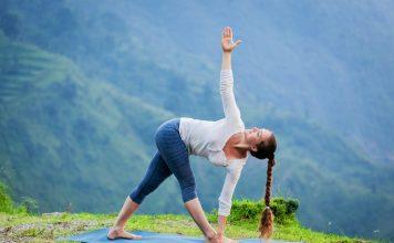 1-exercitii-pentru-spate-beneficii