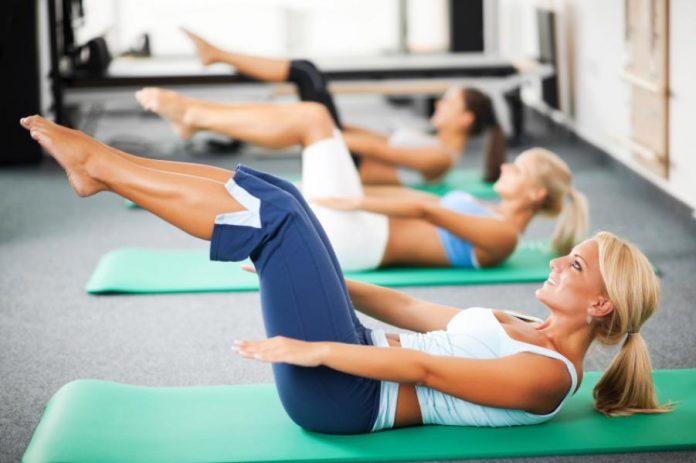 1-exercitii-pilates