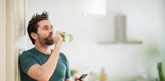 1-hidratarea-la-sportivi