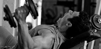 1-trisări-in-sport-la-antrenament