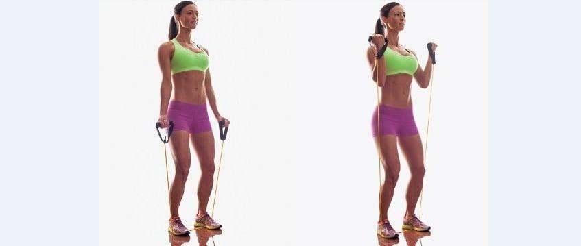 15-exercitiu-coarda-de-sarit-pentru-brate