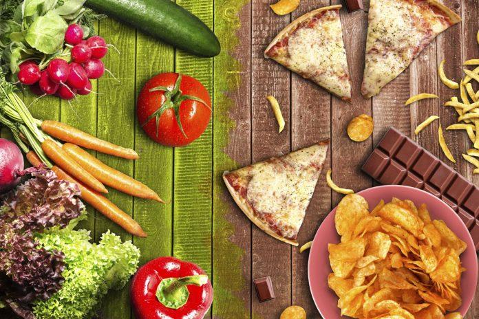 1-alimente-sanatoase-alimente-nesanatoase