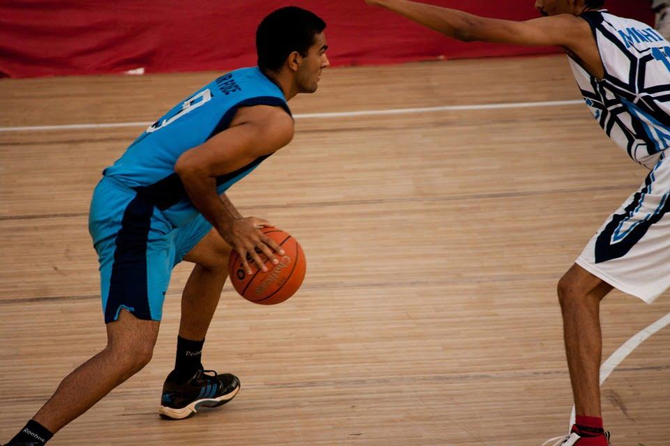 3-baschetul-sport