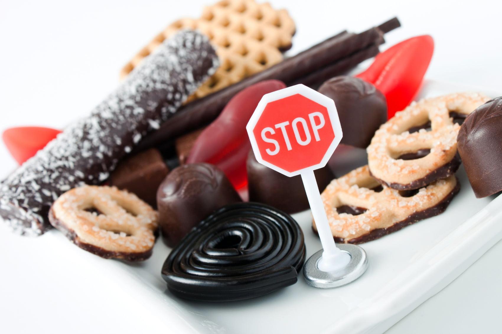 8-dulciuri-nesanatoase