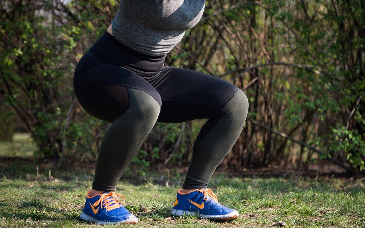 gândirea pierderii în greutate pierde în greutate cu zija
