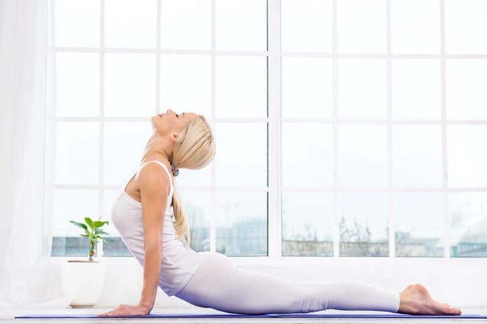 1-antrenament-yoga