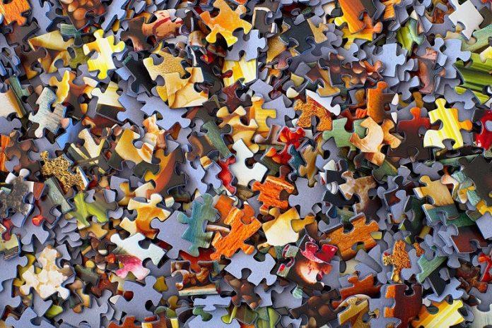 joc de puzzle